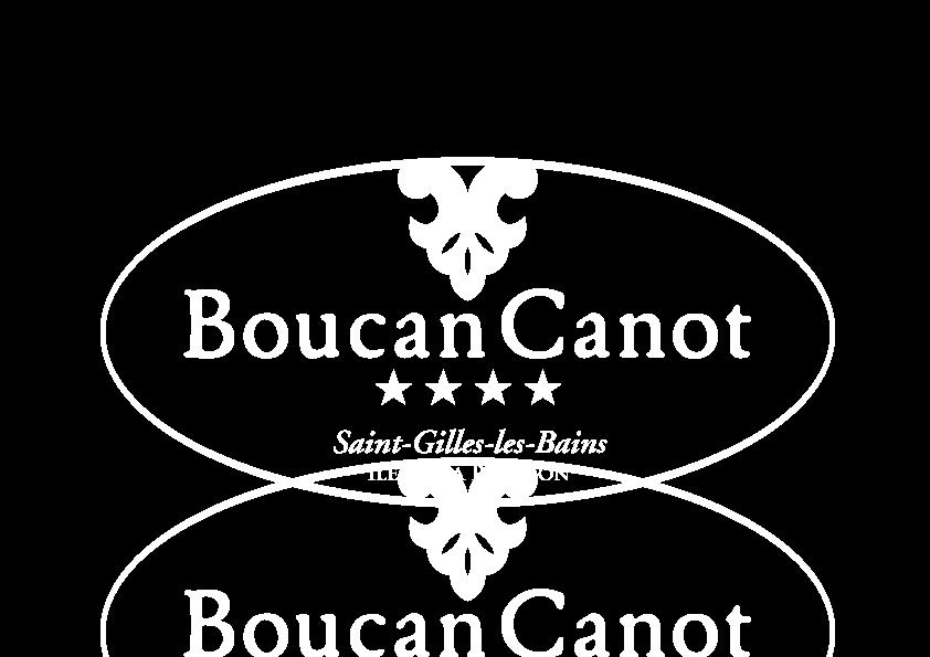 Hôtel Boucan Canot ****